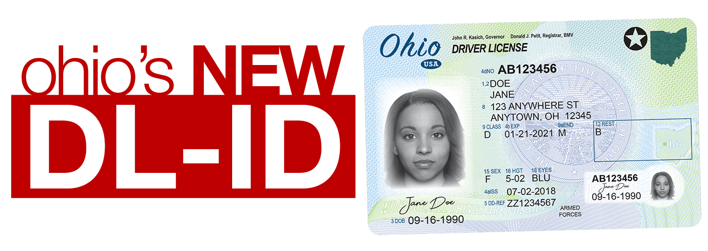 New Id Automobile Cincinnati Greater Association Ohio Dealers - Coming